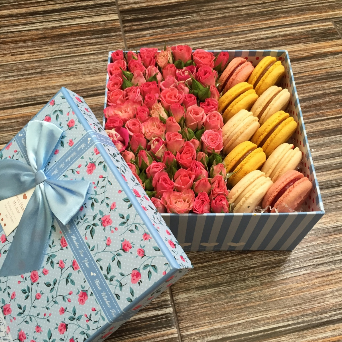 Макаруны с цветами : картинки и фото макаруны и цветы, скачать 96